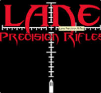 Lane Precision Rifles
